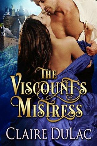 Viscounts Mistress